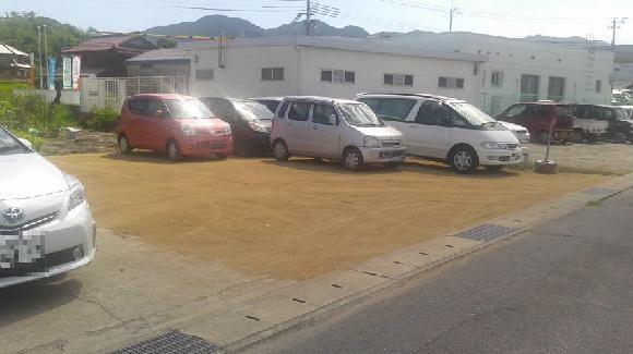 兵庫県淡路市の交通一覧