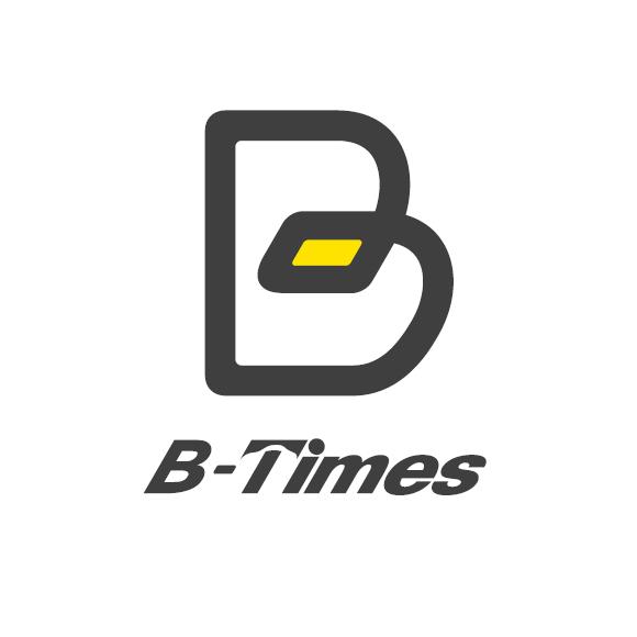 【予約制】タイムズのB 一関五十人町 image