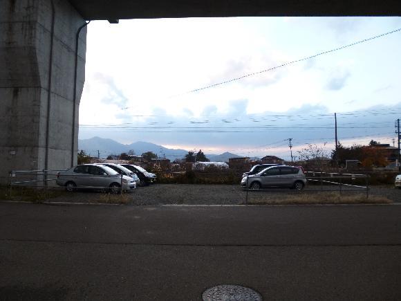 【予約制】タイムズのB 野田踏切高架下駐車場(No.1) image