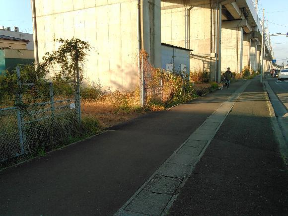 【予約制】タイムズのB 幸町一丁目駐車場(3)の写真URL1