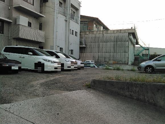 東雲 フレスタ 「タイムズフレスタ東雲」(広島市南区