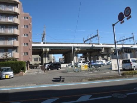 埼玉県さいたま市大宮区桜木町の交通一覧 - NAVITIME