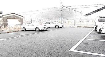 【予約制】タイムズのB 片岡新設駐車場 image
