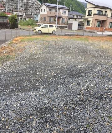 【予約制】タイムズのB 鹿妻南1-12-2駐車場の写真URL1