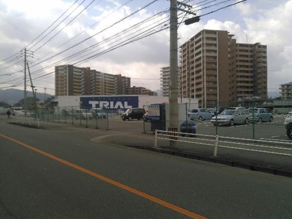 【予約制】タイムズのB NK松原駐車場の写真URL1