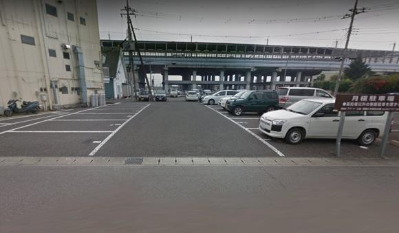 塩原 駅 那須