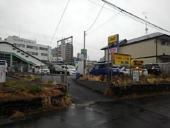 谷 町田 ヶ 都 市 東京 能