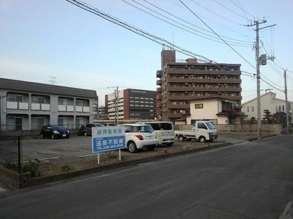 大 江戸 温泉 物語 仙台 コロナ の 湯