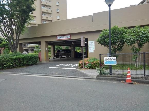 神奈川 区 天気 10 日間