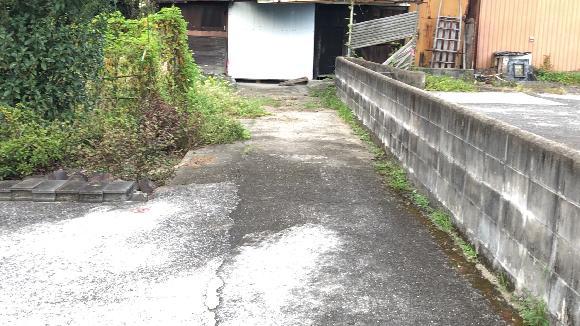 【予約制】タイムズのB 北有馬町駐車場 image